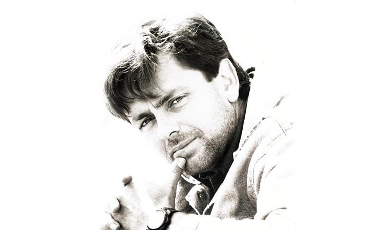 Róbert Petriska