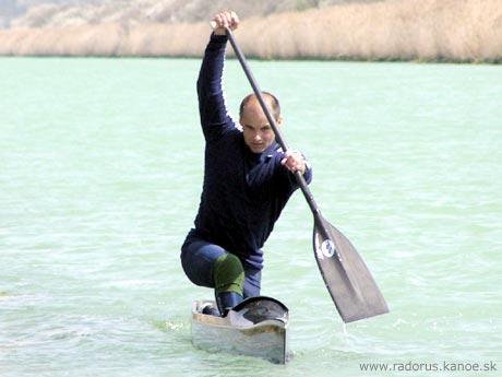 <a href=http://www.radorus.kanoe.sk target=_blank title=www.radorus.kanoe.sk>Radoslav Rus</a>