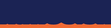 Kanoe.sk - Logo