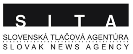 Slovenská tlačová agentúra