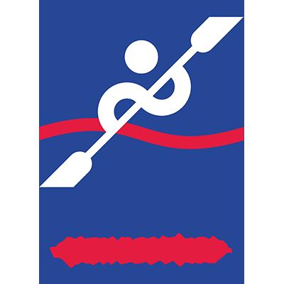 Slovenský zväz kanoistiky na divokej vode